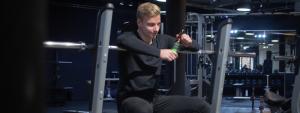 Alcohol en fitness, hoe gaat dat samen?