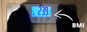 Wat is BMI en wat zegt het over je gezondheid?