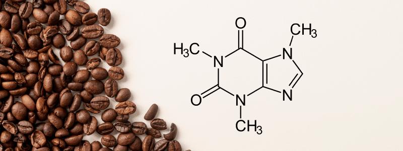 Het effect van cafeïne op je sportprestaties